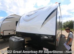 New 2017  Prime Time Tracer 3250BHD by Prime Time from Dixie RV SuperStores in Hammond, LA
