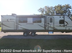 New 2017 Prime Time LaCrosse 335BHT available in Hammond, Louisiana