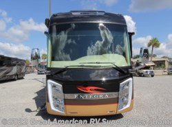 New 2017  Entegra Coach Anthem 44B