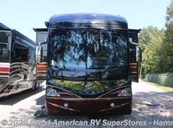 New 2017  Fleetwood  REVOLUTION 42D by Fleetwood from Dixie RV SuperStores in Hammond, LA