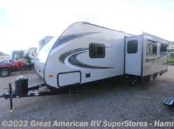 New 2017  Keystone Bullet 269RLS by Keystone from Dixie RV SuperStores in Hammond, LA