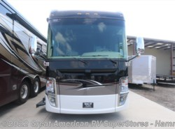 Used 2014  Tiffin Zephyr 45TZ