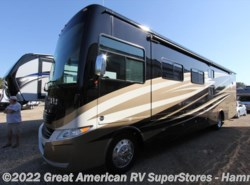 New 2017  Tiffin Allegro 36UA by Tiffin from Dixie RV SuperStores in Hammond, LA