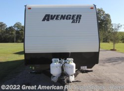 New 2017  Prime Time Avenger 27RKS by Prime Time from Dixie RV SuperStores in Hammond, LA