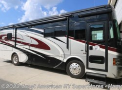 Used 2016  Tiffin Allegro Red 33AA by Tiffin from Dixie RV SuperStores in Hammond, LA