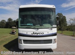 New 2017  Jayco Alante 31P by Jayco from Dixie RV SuperStores in Hammond, LA