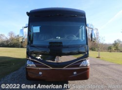 New 2017  American Coach  REVOLUTION 42Q SG by American Coach from Dixie RV SuperStores in Hammond, LA
