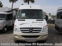 Used 2014  Winnebago Era 170A by Winnebago from Dixie RV SuperStores in Hammond, LA