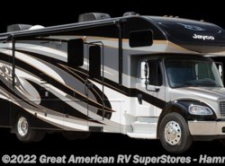 New 2017  Jayco Seneca 37TS by Jayco from Dixie RV SuperStores in Hammond, LA