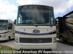 New 2016  Jayco Alante 31L by Jayco from Dixie RV SuperStores in Hammond, LA