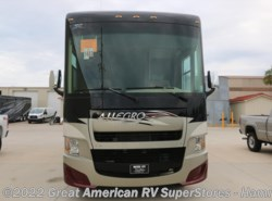 Used 2013  Tiffin Allegro 32CA by Tiffin from Dixie RV SuperStores in Hammond, LA