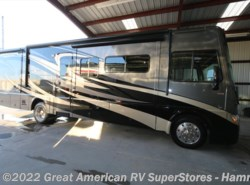Used 2014  Itasca Sunova 33C by Itasca from Dixie RV SuperStores in Hammond, LA