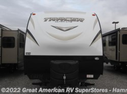 New 2017  Prime Time Tracer 3130RKD by Prime Time from Dixie RV SuperStores in Hammond, LA