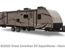 New 2017  Heartland RV North Trail  27RBDS by Heartland RV from Dixie RV SuperStores in Hammond, LA