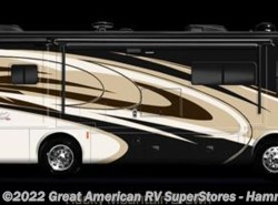 New 2017  Tiffin Allegro Red 38QBA by Tiffin from Dixie RV SuperStores in Hammond, LA