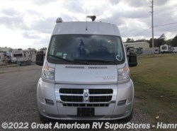 New 2017  Winnebago Travato 259G by Winnebago from Dixie RV SuperStores in Hammond, LA