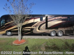New 2017 Entegra Coach Anthem 44B available in Hammond, Louisiana