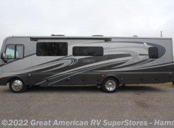 New 2017  Fleetwood Storm 32A by Fleetwood from Dixie RV SuperStores in Hammond, LA