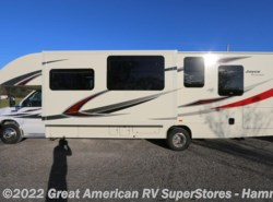 New 2017  Jayco Redhawk 29XK by Jayco from Dixie RV SuperStores in Hammond, LA