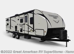 New 2017  Prime Time Tracer 206AIR by Prime Time from Dixie RV SuperStores in Hammond, LA