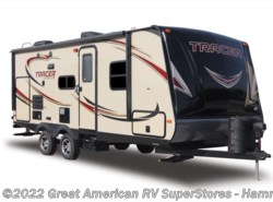 New 2017  Prime Time Tracer 2850RED