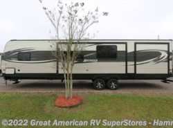 New 2017  Prime Time Avenger 32BIT by Prime Time from Dixie RV SuperStores in Hammond, LA