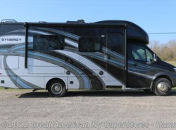 New 2017  Thor  SYNERGY RB24 by Thor from Dixie RV SuperStores in Hammond, LA