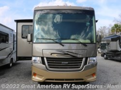 Used 2015  Newmar Bay Star 3402 by Newmar from Dixie RV SuperStores in Hammond, LA