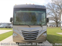 Used 2015  Fleetwood Storm 28MS by Fleetwood from Dixie RV SuperStores in Hammond, LA