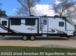 New 2017  Grand Design Imagine 2950RL by Grand Design from Dixie RV SuperStores in Hammond, LA