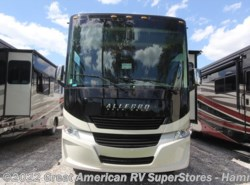 New 2017 Tiffin Allegro 36LA available in Hammond, Louisiana