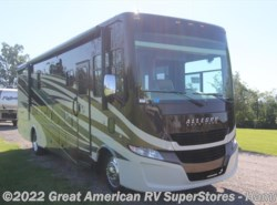 New 2017 Tiffin Allegro 31SA available in Hammond, Louisiana