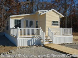 New 2017  Skyline Shore Park 1975CT by Skyline from Driftwood RV Center in Clermont, NJ