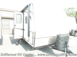 New 2017  Forest River Rockwood 2304KS by Forest River from Driftwood RV Center in Clermont, NJ