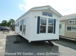 New 2017  Forest River Summit 355FL by Forest River from Driftwood RV Center in Clermont, NJ