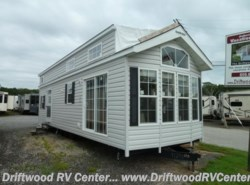 New 2017  Forest River Quailridge 39FLML by Forest River from Driftwood RV Center in Clermont, NJ