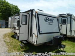 New 2017  Forest River Rockwood Roo 23WS by Forest River from Driftwood RV Center in Clermont, NJ