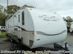 Used 2007  Keystone Outback SYDNEY 30RLS by Keystone from Driftwood RV Center in Clermont, NJ