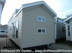 New 2017  Fairmont Country Manor 120308 by Fairmont from Driftwood RV Center in Clermont, NJ