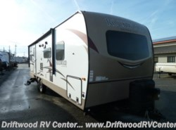 New 2017  Forest River Rockwood 2706WS by Forest River from Driftwood RV Center in Clermont, NJ