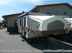 New 2017 Forest River Rockwood 2280 available in Clermont, New Jersey