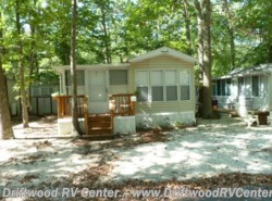 Used 2000 Forest River Summit 40BH available in Clermont, New Jersey