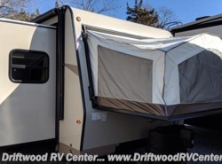 New 2018 Forest River Rockwood Roo 23FL available in Clermont, New Jersey