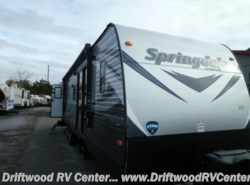 New 2018 Keystone Springdale 38FL available in Clermont, New Jersey