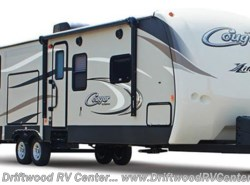 Used 2017 Keystone Cougar XLite 33SAB available in Clermont, New Jersey