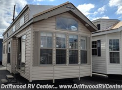 New 2018 Forest River Quailridge 39CBDL-3T available in Clermont, New Jersey
