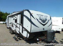 Used 2015 Forest River XLR 27HFS available in Clermont, New Jersey