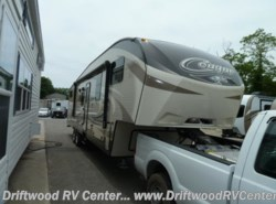 Used 2017 Keystone Cougar 330RBK available in Clermont, New Jersey