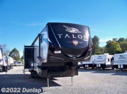 New 2018 Jayco Talon 413T available in Louisville, Tennessee