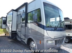 Used 2007 Fleetwood Southwind 35A available in Louisville, Tennessee